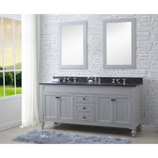 Contemporary Bathroom Vanities Bathroom 72 Inch Vanity 37 Inch Vanity Top Contemporary