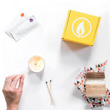 Home Decor Subscription Box by 47 Monthly Subscription Boxes You Can Try For 10 Or Less My