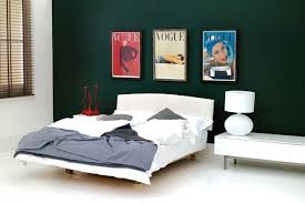 should i paint my bedroom green paints for walls in bedroom amazing forest green wall paint wall
