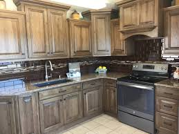hickory kitchens with quartz countertops hickory kitchens with