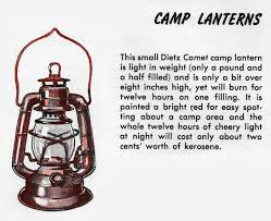 Paraffin Lamp Oil Walmart by Recommended Kerosene Lanterns The Woods Life