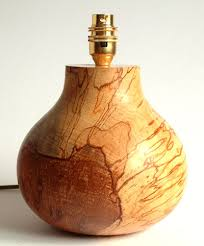 Wooden Table Lamp Table Lamps