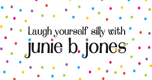 random house junie jones