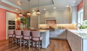 Best Cabinetry Professionals In Milwaukee Houzz - Kitchen cabinets milwaukee