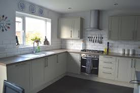 kitchen design howdens wonderful kitchen design howdens pictures simple design home