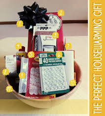 Good Housewarming Gifts 32 Best Housewarming Gifts Images On Pinterest Gifts