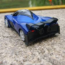 devel sixteen prototype devel sixteen super cars model 1 32 toy sound u0026light alloy diecast