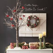 53 best festive decor by country door images on pinterest