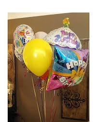 balloons delivery balloons delivery bloomington in flowers interiors