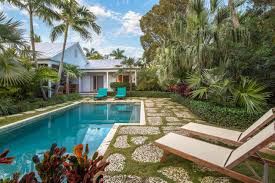 Backyard Landscaping Ideas With Pool Pool Landscaping Ideas Hgtv