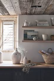 English Cottage Kitchen Designs Top 25 Best Rustic Cottage Ideas On Pinterest Modern Cottage