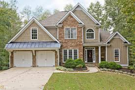 search all stonehaven realty group llc local real estate and homes