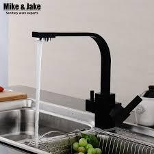 kitchen water filter faucet get cheap water filter faucet aliexpress com alibaba