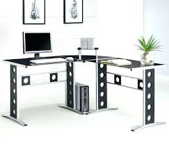 L Shaped Desks Home Office Affordable L Shaped Desk Bethebridge Co