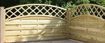 fences buying guide