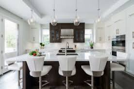 Cabinet Makers North Shore Cabinet Maker Find Or Advertise Construction Jobs In Toronto