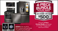 lg bottom freezer french door refrigerator lg stainless steel french door refrigerator lfxc24726s