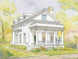 historic revival house plans revival house plan square bedrooms home building