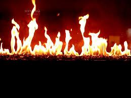 fireplace screensaver free binhminh decoration