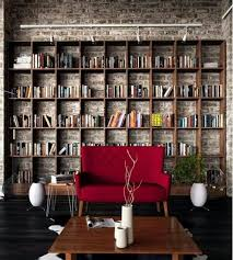 Floor To Ceiling Bookcase Plans 144 Best Bookshelves Images On Pinterest Book Shelves Books And