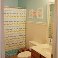 safari bathroom ideas bathroom bathroom ideas bathroom sets for adorable bathroom