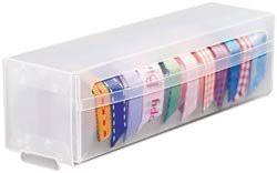 ribbon dispenser advantus corporation cropper hopper ribbon holder dispenser