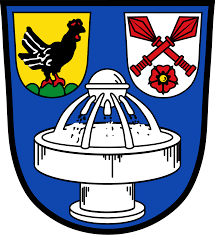 Bad Bocklet Liste Der Baudenkmäler In Bad Bocklet U2013 Wikipedia