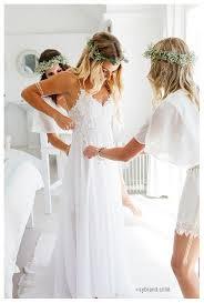 99 best wedding images on pinterest marriage wedding planning