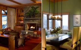 interior design vermont home design ideas