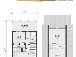 2 bedroom with loft house plans single floor house plans 2 home design