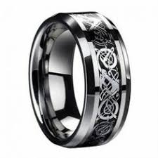 black mens wedding ring men wedding bands stunning on unique cheap mens wedding bands