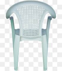 plastic chairs png vectors psd and icons for free download
