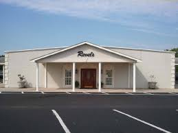 funeral homes denver revels funeral home pembroke nc funeral home and cremation