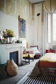Oak White Bedroom Furniture Bedroom Modern Simple Form Bedroom Furniture Sets Sfdark