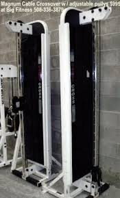 photo albums for sale 167 best big fitness store in seekonk images on big