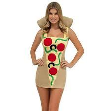 Bacon Halloween Costume 7 Unnecessarily Food Halloween Costumes Food U0026 Wine