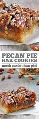 pinterest thanksgiving cookies best 25 bar recipes ideas on pinterest chocolate oat cookies