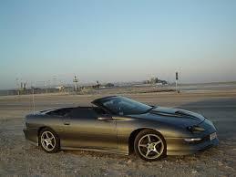 camaro painted gunmetal grey ls1tech camaro and firebird forum