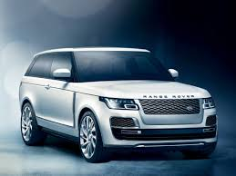 range rover range rover s 295k sv coupe has 2 doors makes some sense wired