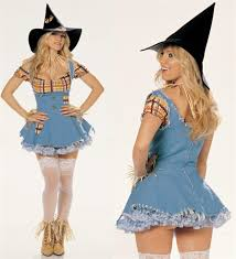 scarecrow costume scarecrow costumes