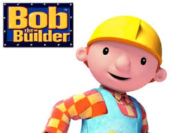 bob builder tour dates u0026 tickets
