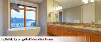 The Kitchen Design Centre Inter Island Design Centre Cabinets Home