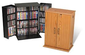 Bookcase With Lock Prepac Oak Small Locking Multimedia Storage Cabinet Beyond Stores
