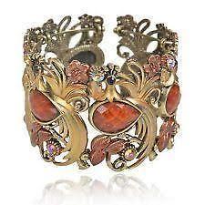 antique copper bracelet images Vintage copper bracelet ebay JPG