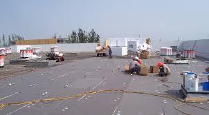 lexus dealer west palm beach florida lexus of palm beach commercial roofing best roofing