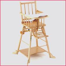 coussin chaise haute bebe coussin chaise haute bébé fabuleux chaise haute pour bébé skateway org