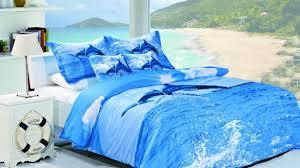 theme comforter brilliant themed comforter sets bedding gumbodujour club