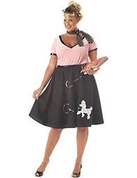Size Costumes Halloween 30 British Size Costumes Images Fancy