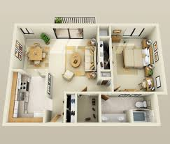 1 bedroom home floor plans general mumbai one bedroom apartment 1 bedroom apartment house