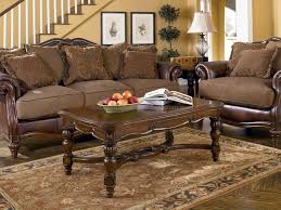 ashley furniture living room tables doralynn living room set